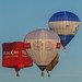 009_LCY_BALLOON_REGATTA_10th_SEPT_ABK