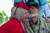 Swope, Jack - 24 White (indyhonorflight) Tags: ihf indyhonorflight 24 angela napili angelanapili