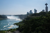 City by the Falls (M3irsens) Tags: 2017 august kanada natur niagara niagarafalls niagarafälle reise toronto urlaub deutschland