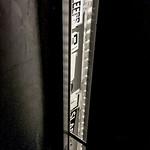 "One More Door <a style=""margin-left:10px; font-size:0.8em;"" href=""http://www.flickr.com/photos/129463887@N06/37027812376/"" target=""_blank"">@flickr</a>"