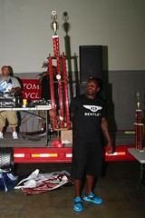 "thomas-davis-defending-dreams-foundation-auto-bike-show-0193 • <a style=""font-size:0.8em;"" href=""http://www.flickr.com/photos/158886553@N02/37042786451/"" target=""_blank"">View on Flickr</a>"