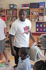 "thomas-davis-defending-dreams-foundation-leadership-academy-billingsville-0101 • <a style=""font-size:0.8em;"" href=""http://www.flickr.com/photos/158886553@N02/37042818181/"" target=""_blank"">View on Flickr</a>"