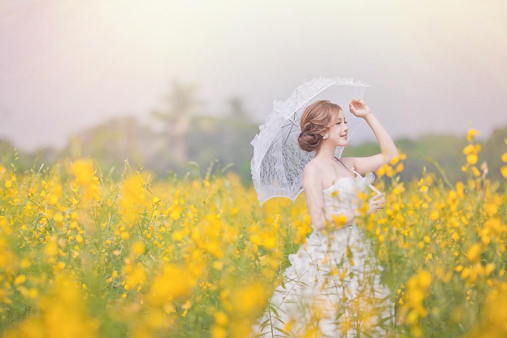 婚紗-0002
