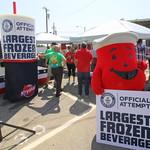 2017 TN State Fair: World's Largest Frozen Beverage thumbnail