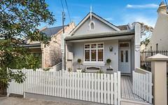 9 Morton Avenue, Lewisham NSW