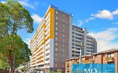 116/6-14 Park Rd, Auburn NSW