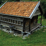 Norwegen 1998 (158) Otternes thumbnail