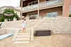 SouthLyonResidence_SouthLyon_MI_K_DS_CFDL_5.jpg (rosettahardscapes) Tags: stone rom mi cid82351 hardscapes outdoorliving dimensionalflagstone rosettaofmichigan romphotoshoot lake residential michigan beach landscape jslandscaping 2017 retaining lakefront fonddulac rosettahardscapes southby professional southlyon kodahwall dimensionalsteps rosetta people jacquelinesouthbyphotography landscaping landscapingideas ideas yard yardideas backyardideas backyard rosettahardscapescom landscapephoto landscapping landscapedesign backyardlandscape