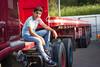 IMG_1775 (meesaw_sabba) Tags: haider haiderwaseem haiderwasim peopleofpakistan youngboy handsomeboy youngmodel teenmodel canonpakistan people lahorimunda