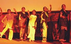 Focus India 7