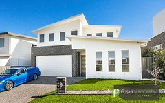 9 Rosemont Circuit, Flinders NSW