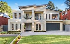 5 Bligh St, Killara NSW