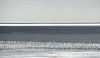 Vlieland - zuidkant Vliehors (Dirk Bruin) Tags: vlieland vliehors zuidkant hoogwatervluchtplaats