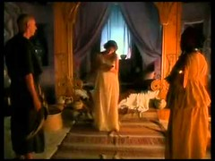 A Rainha Esther Filme Bíblico Dublado (portalminas) Tags: a rainha esther filme bíblico dublado