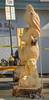 Chainsaw Carving XIII (Rotifer) Tags: chainsawcarving chainsaw stihl libby libbymontana libbymt libbychainsawcarving kootenai kootenairiver koocanusa kootenaifalls