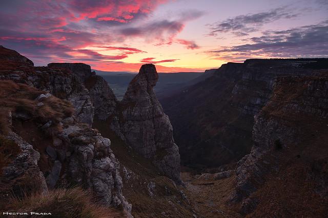 Pico del Fraile image