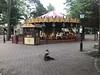 efteling_9_166 (OurTravelPics.com) Tags: efteling max front carousel anton pieck plein square marerijk kingdom