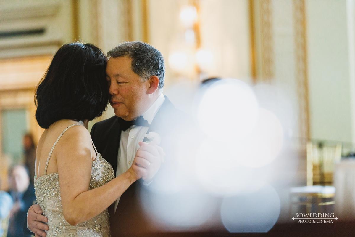 Christine&Stephen-Wedding-HL-HD-0327