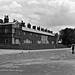 R.I.C. Depot, Dublin City, Co. Dublin