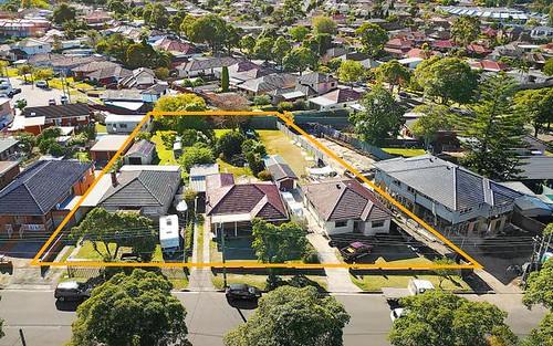 94 Stoddart St, Roselands NSW 2196