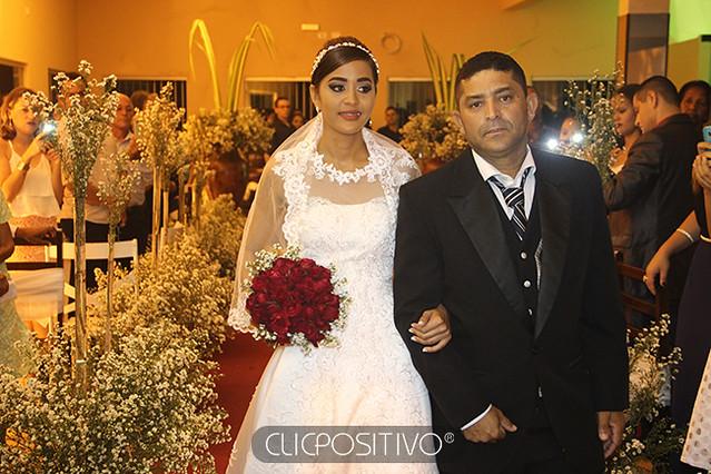 Larissa e Clesio (87)