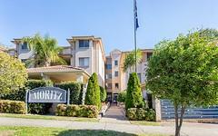 18 12-18 Conie Avenue, Baulkham Hills NSW