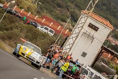 Enrique Cruz & Yeray Mujica - Porsche 997 GT3 (Albert Rguez Diaz) Tags: rally la palma isla bonita 2017 canarias porsche 911 997 gt3 gt cup 2010 albert rguez diaz copi sport enrique cruz yeray mujica