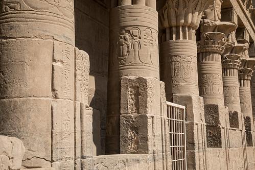 20170906-Egypt-294