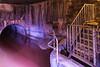 Wiener Untergrund - Vienna underground (Steffi A. Boehler) Tags: orsonwells sewagesystem thethirdman 2017 drittermsanntour fotokurs kanalisation wien wienerfotoschule wienerunterwelt