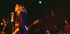 Filthy Friends @ The Bell House Brooklyn 2017 XXVIII (countfeed) Tags: filthyfriends corintucker sleaterkinney peterbuck rem scottmccaughey minus5 kurtbloch lindapitmon youngfreshfellows bellhouse thebellhouse brooklyn newyork