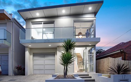 17 Caloola Cr, Beverly Hills NSW 2209