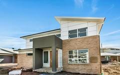 34 Haddin Road, Flinders NSW