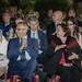 """Premio Energheia 2017. La cerimonia di consegna della XXIII edizione del Premio • <a style=""""font-size:0.8em;"""" href=""""http://www.flickr.com/photos/14152894@N05/37368974171/"""" target=""""_blank"""">View on Flickr</a>"""