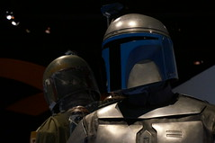 """Jango Fett with Helmet and Jetback • <a style=""""font-size:0.8em;"""" href=""""http://www.flickr.com/photos/28558260@N04/37380605521/"""" target=""""_blank"""">View on Flickr</a>"""