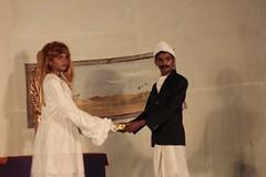 Kalaimagal Vizha 01 (59)