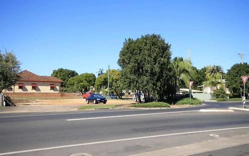 202 Queen Street, Grafton NSW 2460