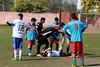 PASION DE MULTITUDES ADULTOS_03 (loespejo.municipalidad) Tags: pasion loespejo futbol chile chilenas balon