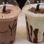 Cold-Coffee-848x477 thumbnail