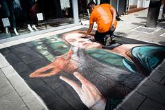 WHV Streetart-Festival 2017-7