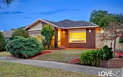 11 Somers Close, Mill Park VIC