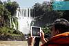 Salto Bosetti de las Cataratas del Iguazú, Parque nacional Iguazú (Provincia de Misiones / Argentina) (jsg²) Tags: jsg2 fotografíasjohnnygomes johnnygomes fotosjsg2 viajes travel postalesdeunmusiú cataratasdoiguaçu cataratasdeliguazú cataratas ríoiguazú misiones parquenacionaliguazú parquenacionaldoiguaçu sietemaravillasnaturalesdelmundo departamentoiguazú provinciademisiones regióndelnortegrandeargentino new7wondersofnature setemaravilhasnaturaisdomundo repúblicaargentina argentina ladoargentino argentino patrimoniodelahumanidad patrimoniomundial worldheritagesite unesco patrimóniodahumanidade parqueyreservanacionaliguazú reservanacionaliguazú américadelsur sudamérica suramérica américalatina latinoamérica álvarnúñez saltosdesantamaría iguazufalls iguazúfalls iguassufalls iguaçufalls saltobosetti aventuranáutica