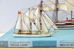 Zawisza Czarny (petrOlly) Tags: europe europa germany deutschland museum speyer object objects