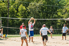 Volleyball-2017 (209 of 314)