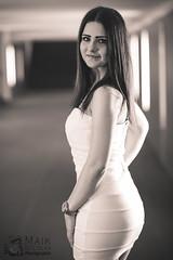 Nancy_QF9B0927-2 (Maik Bolduan) Tags: maikbolduan mbolduan maikbolduanphotographie nancy portrait outdoor available light lightroomcc melle canon eos5dmk3 sigmaart85mm14 art 35mm 14