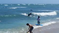 20170729_155914 (twobit94) Tags: okinawavisitsoahu nozo surfinusa