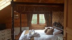 Photo of Luxury Lodges Wales
