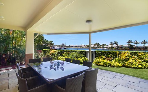 195 Mariners Drive, (Discovery Drive), Tweed Heads NSW