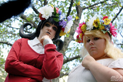 DontStarve 30 (MDA Cosplay Photography) Tags: dont starve cosplay dontstarve dontstarvecosplay cosplayers montreal quebec canada canadiancosplay cosplayphotoshoot cosplayphotographer photography photographer photoshoot otakuthon otakuthon2017 costumes