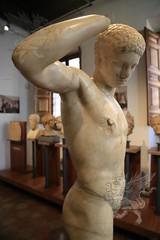 MuseoBarracco2017_08