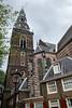 IMG_5591.jpg (Bri74) Tags: amsterdam architecture church holland netherlands oldchurch oudekerk